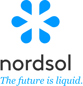 Nordsol - The future is liquid