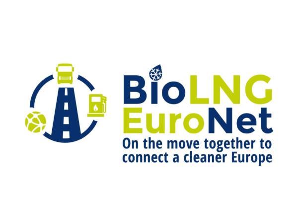 BioLNG_Euronet_logo_tagline
