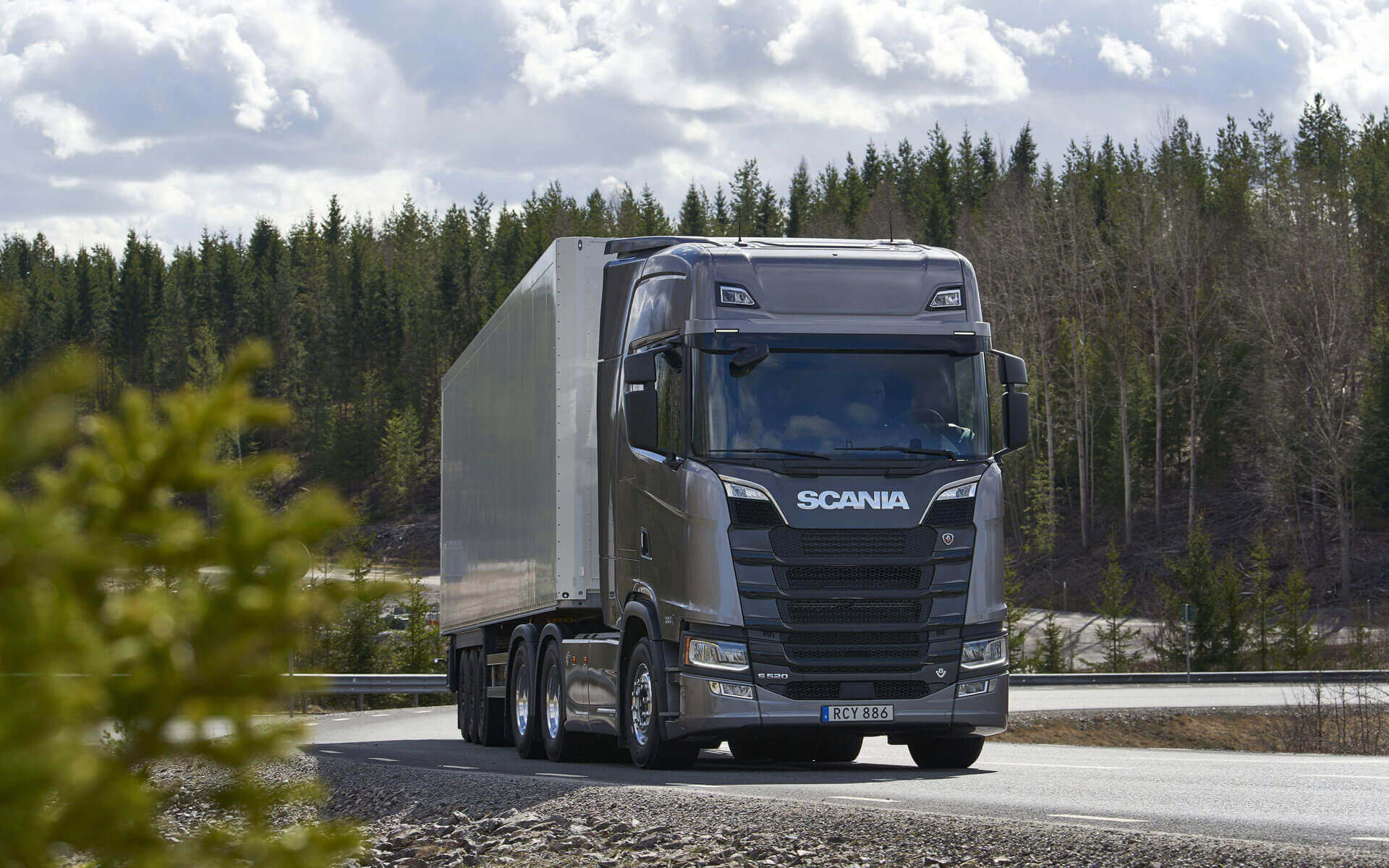 nordsol-scania-truck2